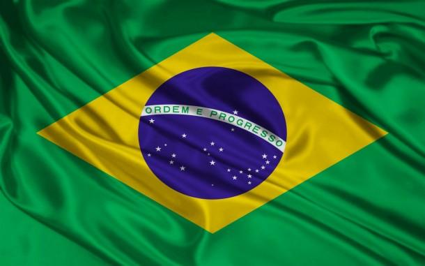 bandera de brasil (27)
