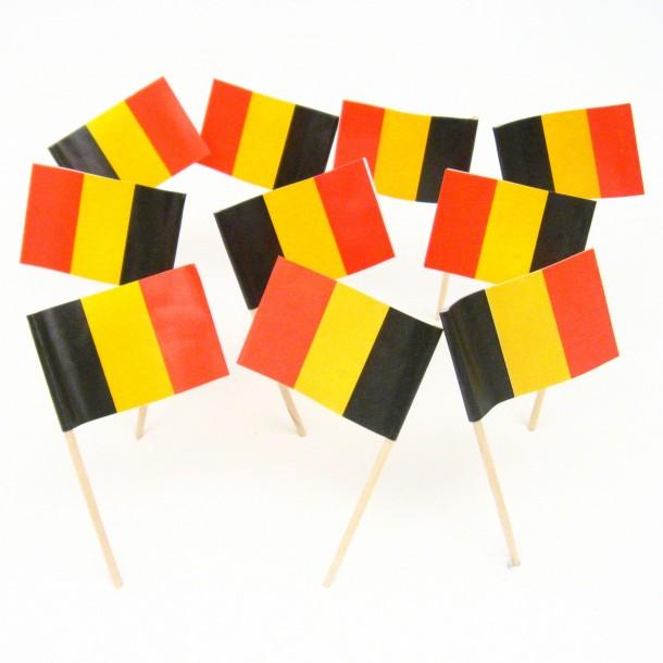 Bandera de Bélgica (25)