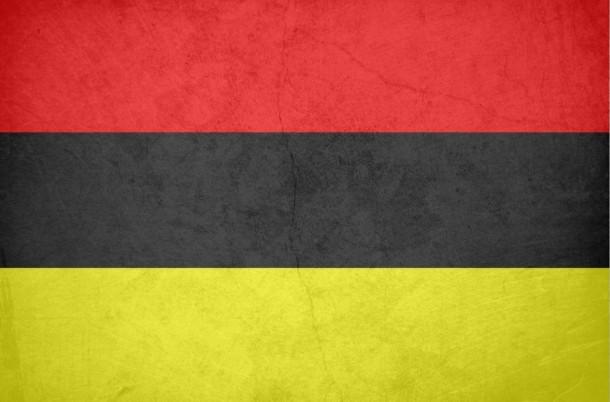 Bandera de Bélgica (27)