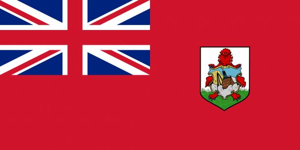 Bandera de Bermudas (14)