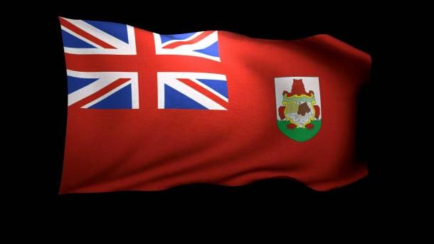 Bandera de Bermudas (5)