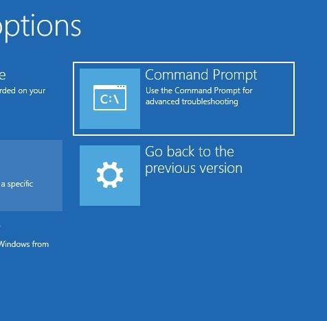 Cómo reparar Windows 10 atascado en la pantalla de carga después de actualizar ... 3