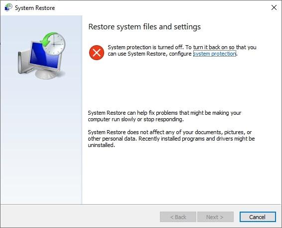 Cómo reparar Windows 10 atascado en la pantalla de carga después de actualizar ... 4