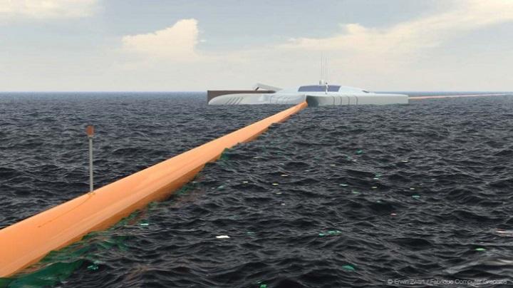 fundación de limpieza del océano2