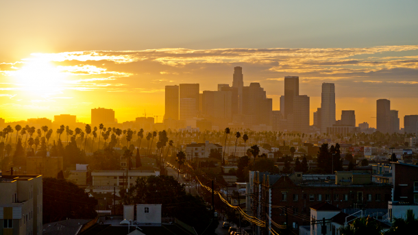 Los Angeles9