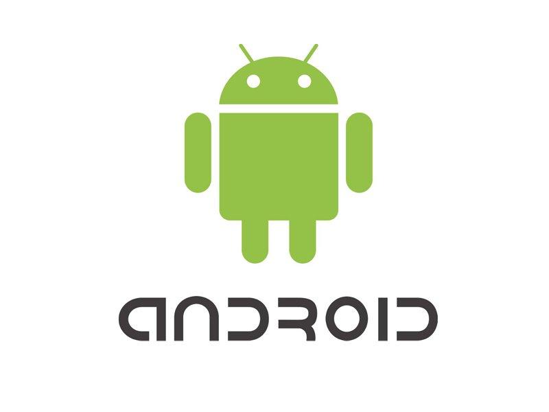 Android Q tiene una gran posibilidad de lanzarse en unas pocas semanas ... 1