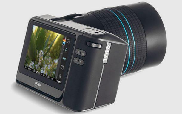 Seis tendencias tecnológicas que dictarán el futuro de Film_Image 1