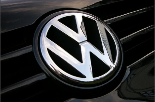 Volkswagen atrapado2