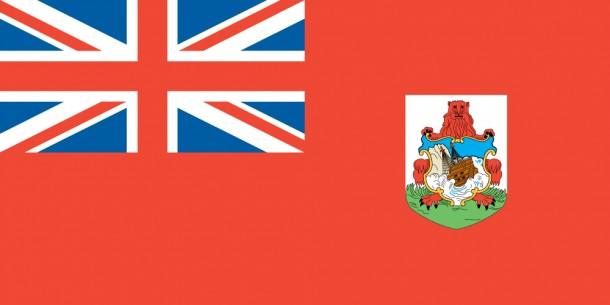 Bandera de Bermudas (6)