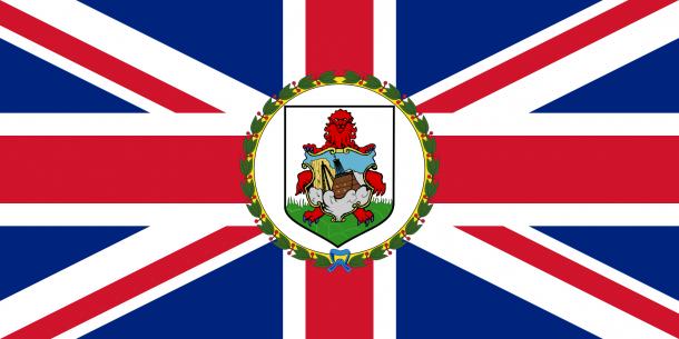 Bandera de Bermudas (15)