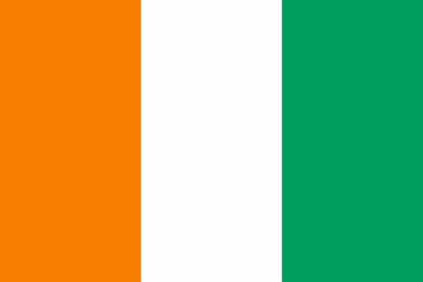 Costa de marfil (1)