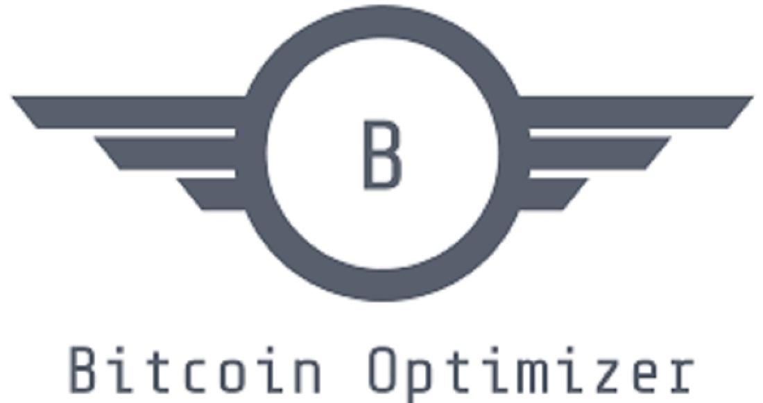 software commercio bitcoin)