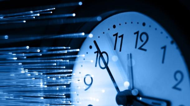 ¡Por qué el tiempo avanza y no retrocede!  2