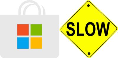 Tienda de Microsoft