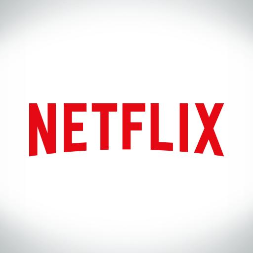Cómo crear un perfil en Netflix 1