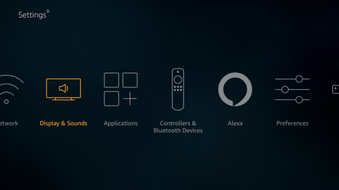 Cómo duplicar un teléfono Android con Amazon Fire Stick 1