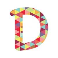 Cómo encontrar tus momentos Dubsmash 1