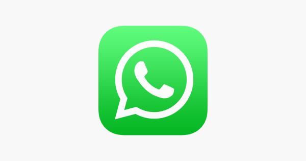 Cómo identificar y prevenir mensajes falsos de WhatsApp 1