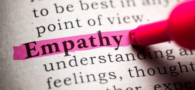 Cómo incorporar empatía en tu blog en tiempos de crisis