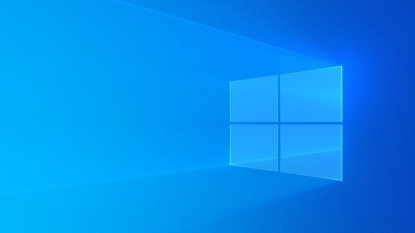 Cómo jugar en Xbox One Windows 10 1