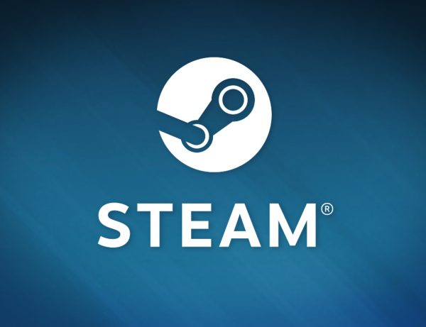 Cómo jugar juegos de Steam sin conexión 1