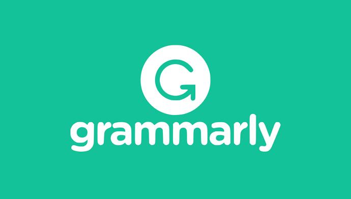 gramática premium gratis