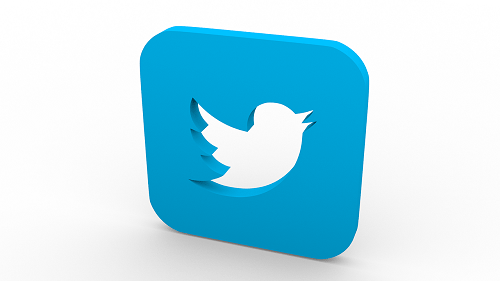 Twitter        Usar Fancam