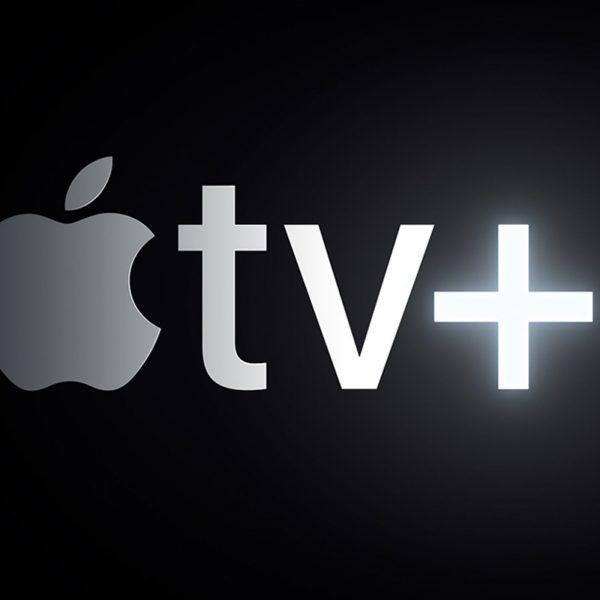 Cómo usar los controles parentales de Apple TV Plus 1