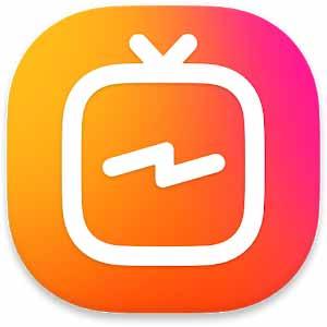 Descargar Latest IGTV APK 130.0.0.9.121 1