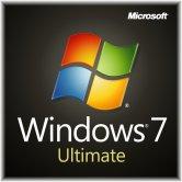 microsoft-windows-7-last-download-iso