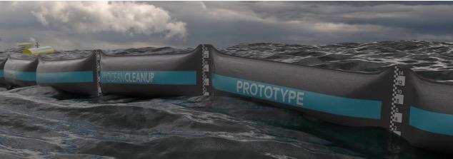 Dispositivo de limpieza del océano3