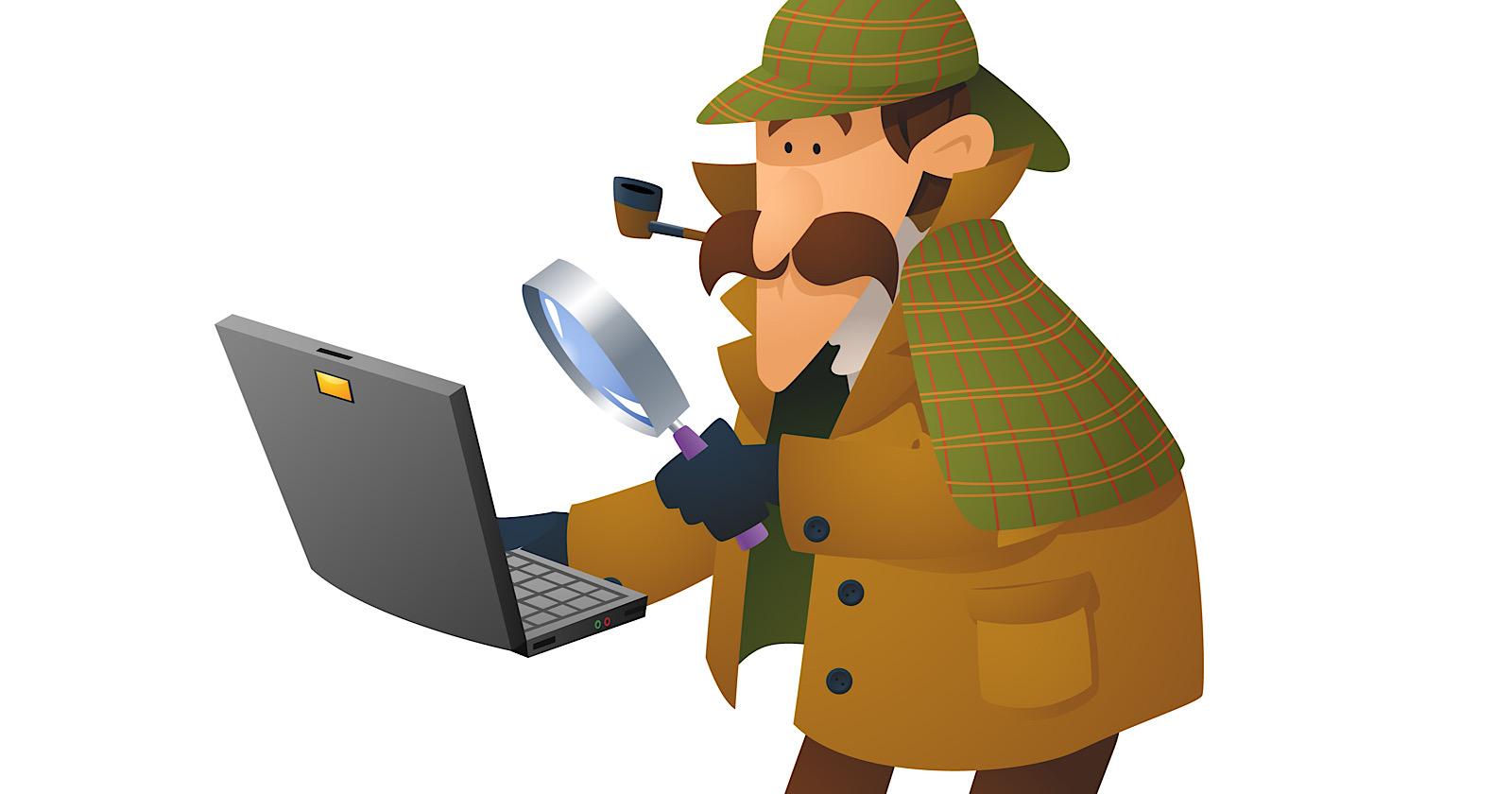 DuckDuckGo đang bị chính quyền thách thức trong cuộc điều tra chống độc quyền của Google 3