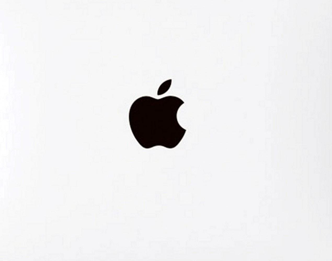 El 20 de septiembre, el próximo iPhone aparecerá en los estantes, junto con la reapertura del Applecubo 1
