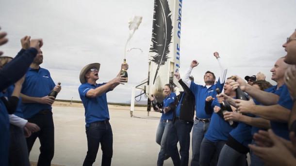 aterrizaje de cohete de origen azul2