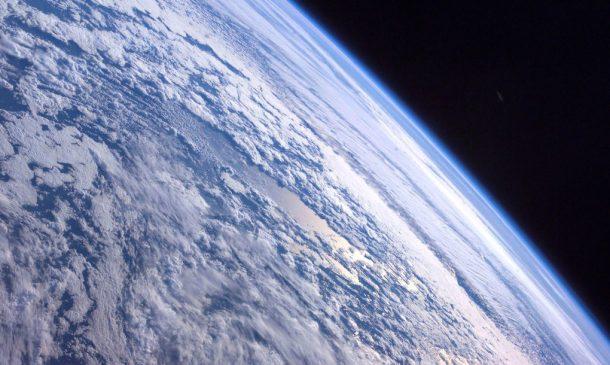 El mundo se quedará sin aire respirable a menos que se reduzcan las emisiones de carbono_Imagen 0