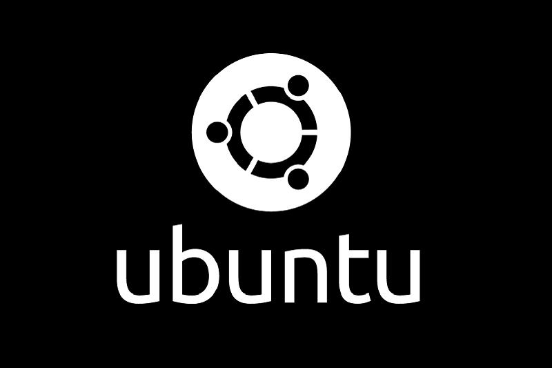 Le système d'exploitation de bureau Ubuntu 13.10 est généralement publié