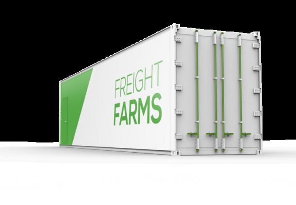 Contenedores de envío listos para redefinir el futuro de la agricultura_Image 6