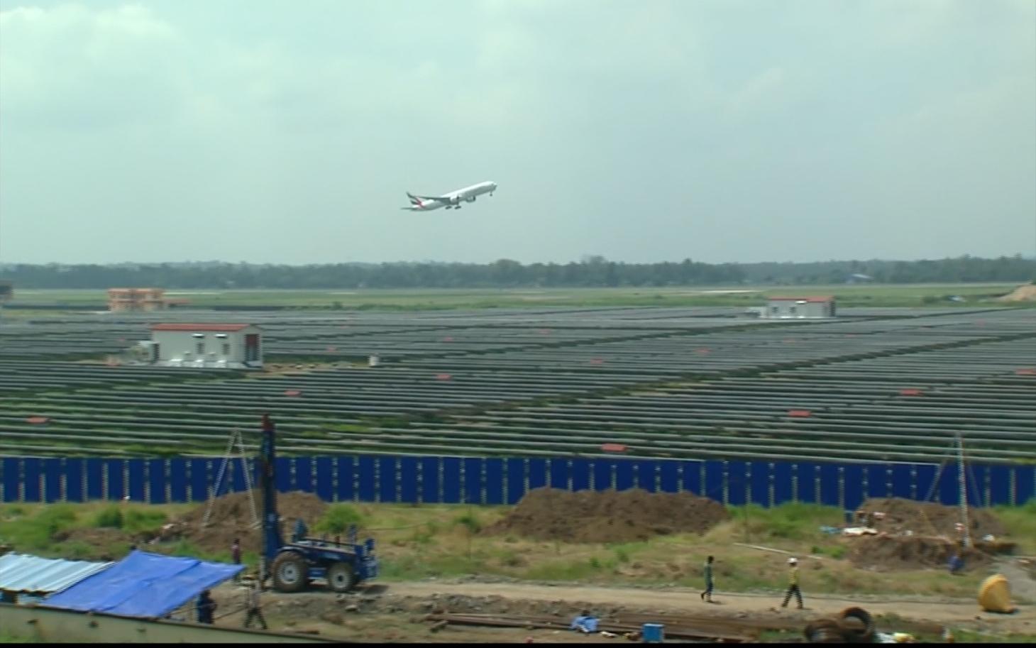 aeropuerto mundial de energía solar2