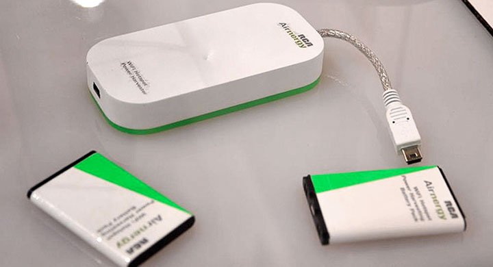 airenergy charger2