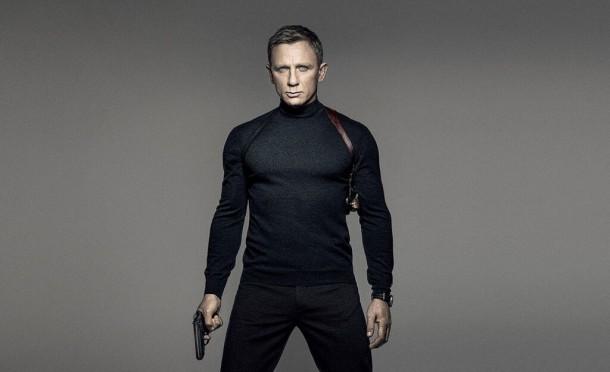 Costo de vida como James Bond 3