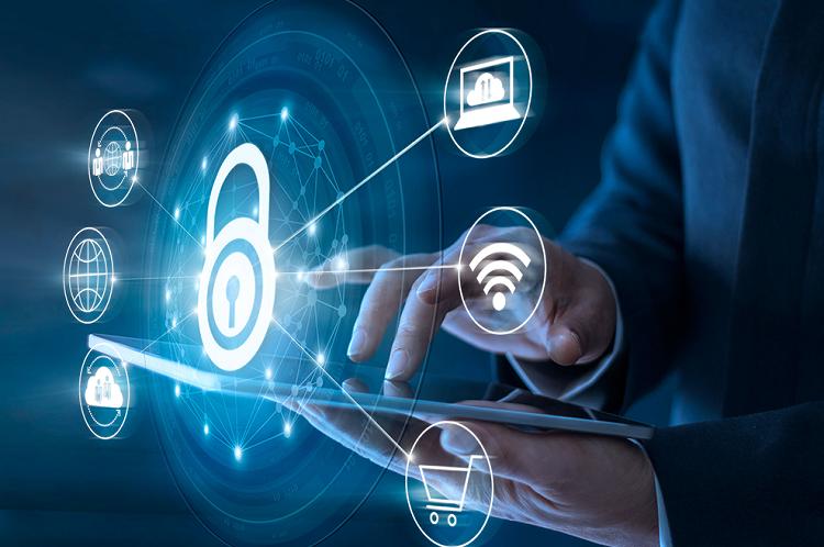 🥇 ▷ دراسة حالة: فهم تأثير التكنولوجيا الرقمية على الأمن القومي ✓
