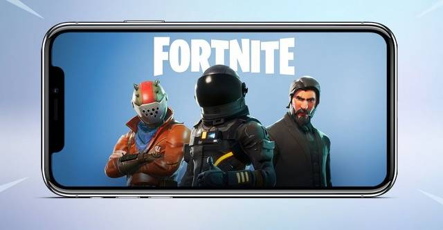 🥇 ▷ Fortnite Mobile - Date de sortie de Fortnite Android, Fortnite Android beta, appareils compatibles ✓