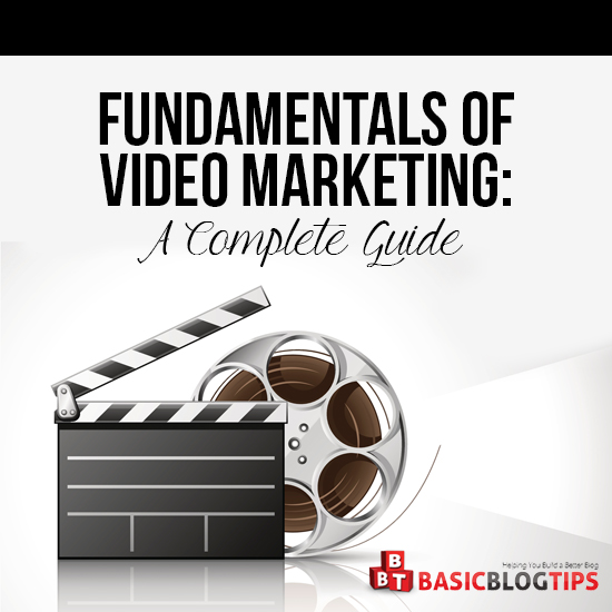Fundamentos del video marketing: una guía completa para