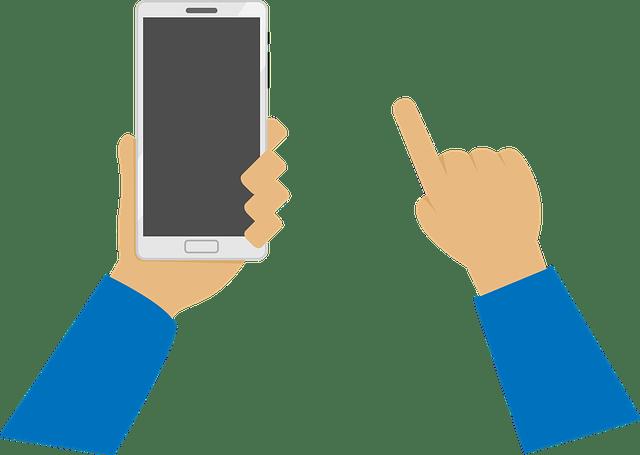 Habilitar WiFi y Bluetooth en dispositivos Android 1