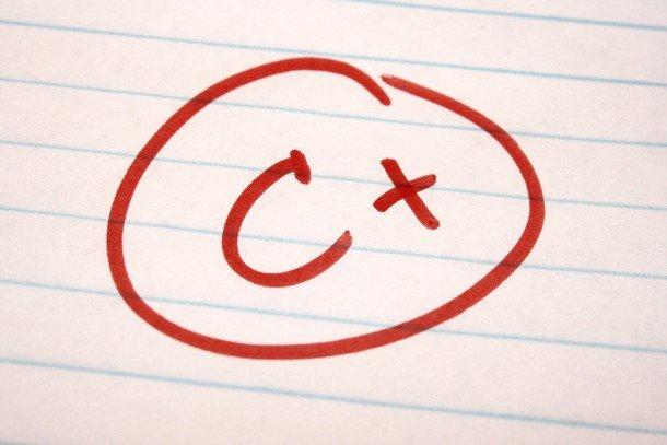 estudiantes de grado c2
