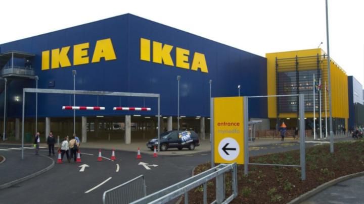 IKEA desarrolla varios artículos para jugadores - image 1