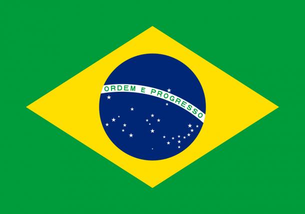 bandera de brasil (1)