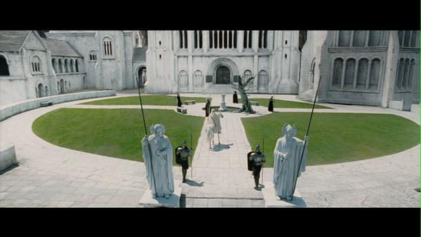 El señor de los anillos city3