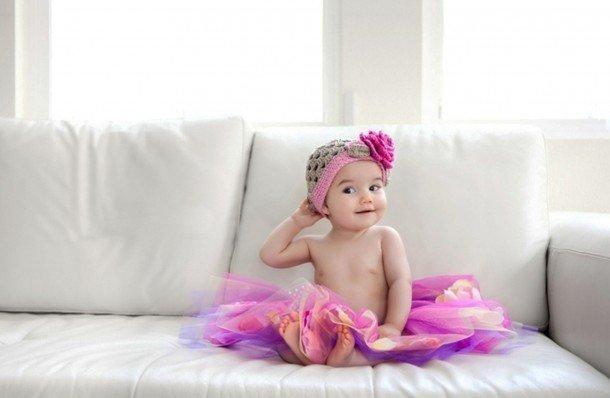 baby wallpaper19