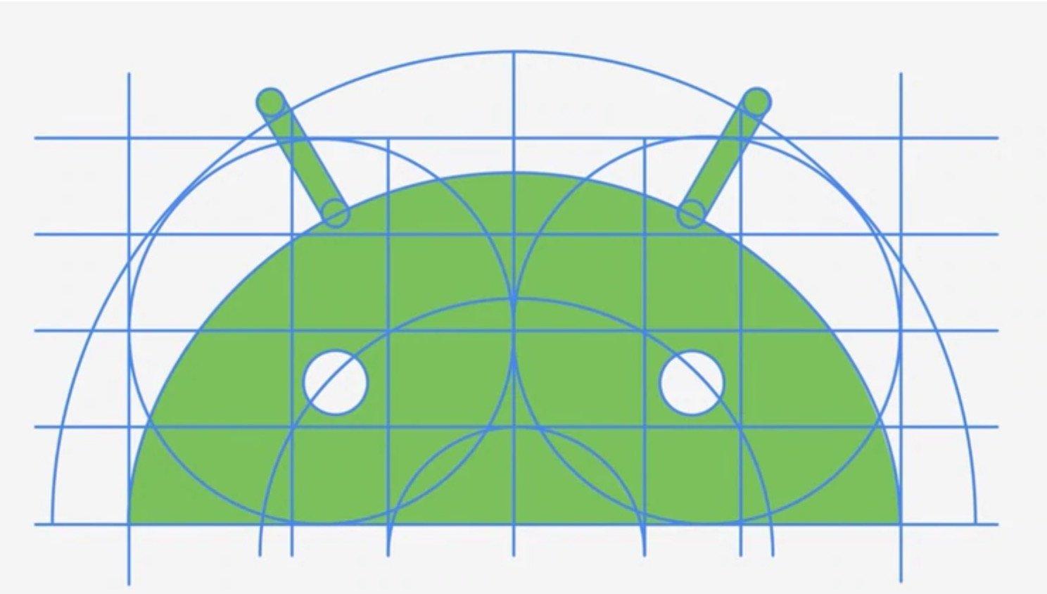 Lanzaron el sistema operativo Android 10 1